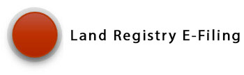 Land Registry E-Filing