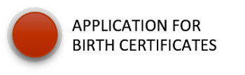 APPLICATION FOR BIRTH CERTIFICATES