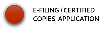 E-Filing