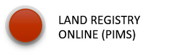 LAND REGISTRY ONLINE (PIMS)