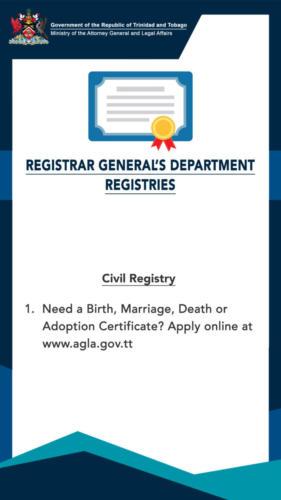 Revised Procedures Civil 1